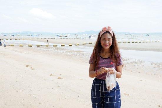 Ban Chang, Thailand: เอมเมอรัล กอล์ฟ คอร์ส