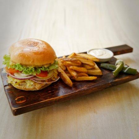 Small Time Cooks, Amed - recenze restaurace - TripAdvisor