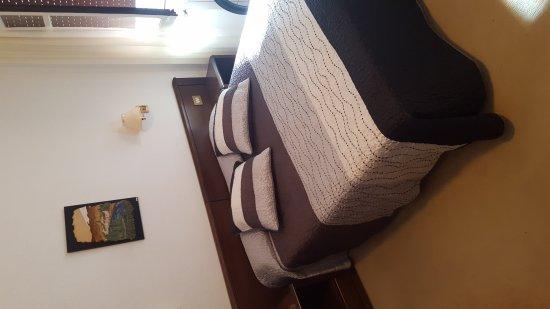 Hosteria Catalana: IMG-20170712-WA0032_large.jpg