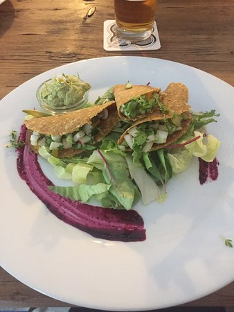 Plevel Restaurant: photo0.jpg