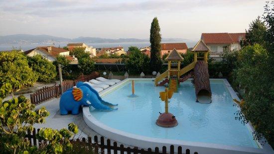 Bilde fra Augusta Spa Resort