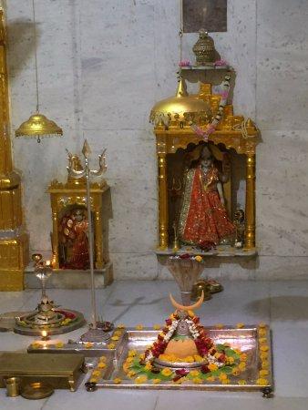 Parshwanath Temple