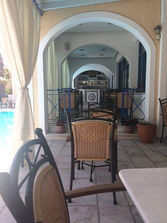 Dioskouri Art Villas: photo1.jpg