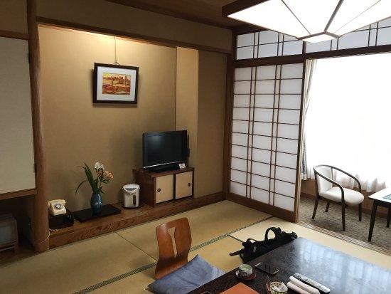 Gero Onsen Fugaku: photo0.jpg