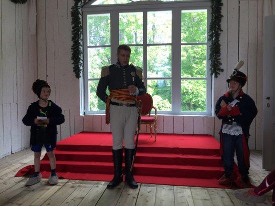 Eidsvoll 1814: photo3.jpg