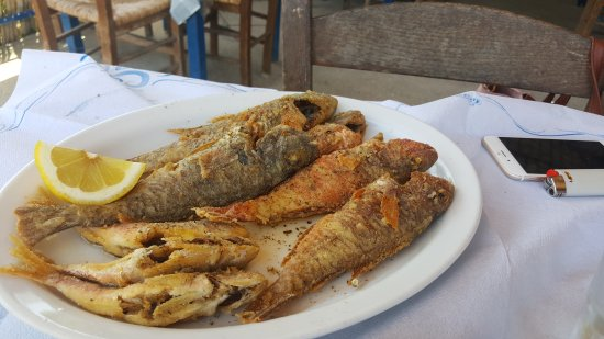 Zola, Greece: IMG-20170712-WA0031_large.jpg