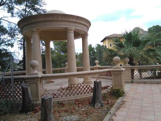 Moratalla, Espanha: IMG_20170708_190715_large.jpg