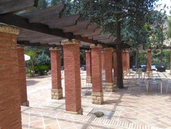 Moratalla, Espanha: IMG_20170708_150749_large.jpg