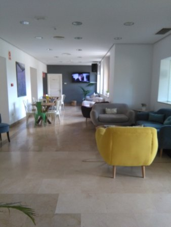 Moratalla, Espanha: IMG_20170708_150719_large.jpg