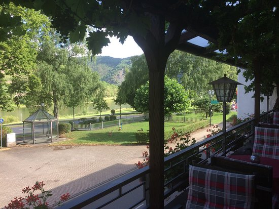 Bruttig-Fankel, Germany: photo0.jpg