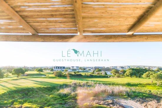 Le Mahi Guesthouse