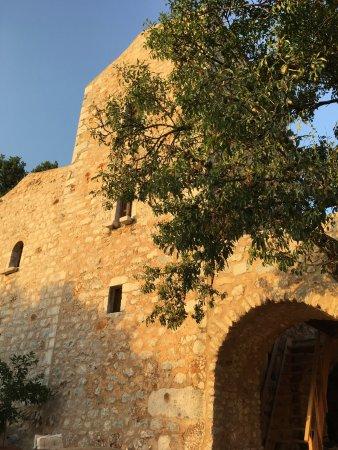 Koita, Grecia: photo0.jpg