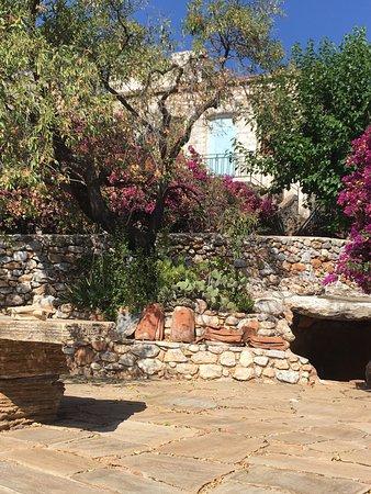 Koita, Grecia: photo1.jpg