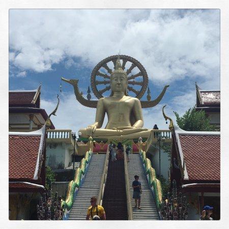 Bophut, Thaïlande : photo0.jpg