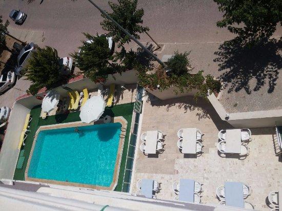 Goc Hotel