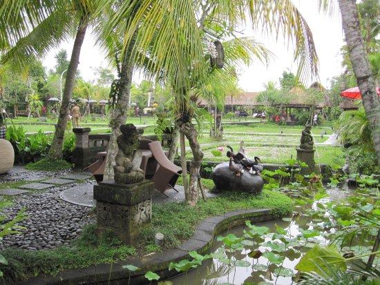 Bebek Tepi Sawah Villas & Spa : IMG_0499_large.jpg