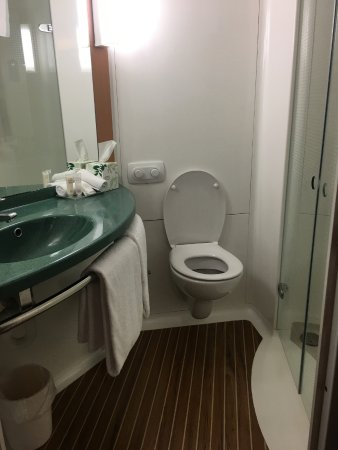 Hotel Ibis Thornleigh Photo