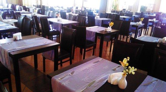 Aydinbey Famous Resort: TA_IMG_20170714_122527_large.jpg