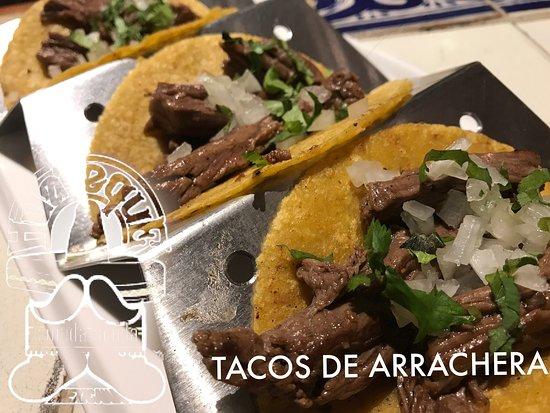 Tres Rios, Costa Rica: A comer Ricoooo!!!