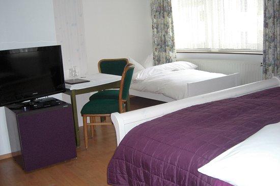 Hotel Solinger Hof, Hotels in Solingen
