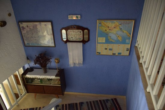 Delfini Hotel: Bewertungen, Fotos & Preisvergleich (Halkidiki ...