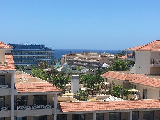 Picture of hotel apartamentos andorra playa de las americas tripadvisor - Tripadvisor apartamentos ...