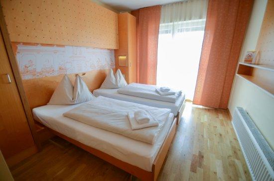 Hotel Jufa Salzburg Tripadvisor