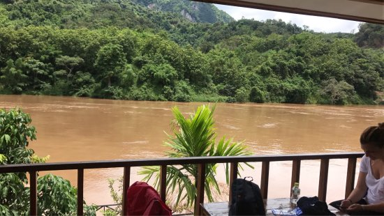 Nong Khiaw, Laos: photo1.jpg