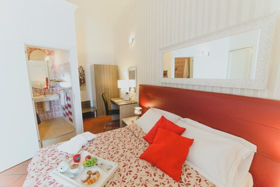 Bellini Home