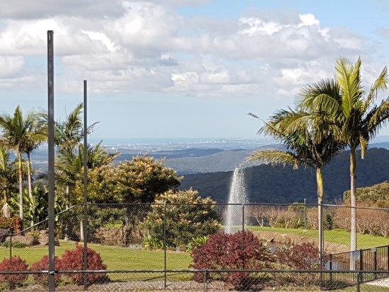 Wongawallan, Avustralya: 20170703_121848_large.jpg
