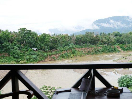 Villa Kingkham Riverside : photo6.jpg