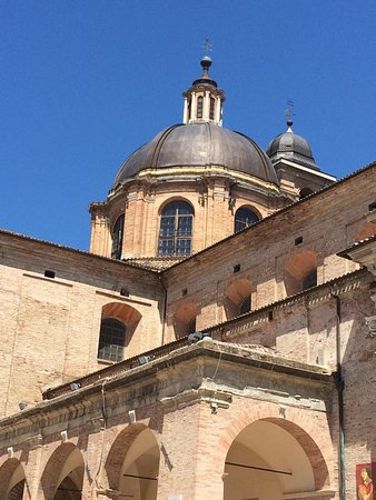Pieve di Cagna, Italien: photo4.jpg