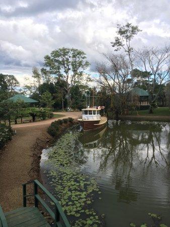 Maleny, Австралия: photo2.jpg