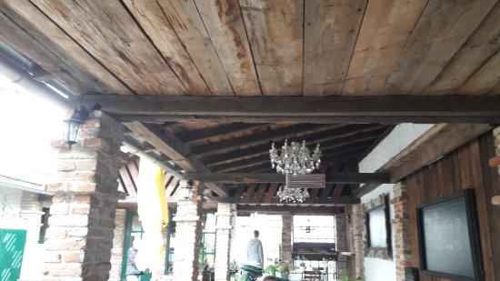 Herzogenburg, ออสเตรีย: 20170702_133615_large.jpg