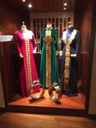 Μουσείο Κοσμήματος Ηλία Λαλαούνη: photo2.jpg