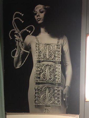 Μουσείο Κοσμήματος Ηλία Λαλαούνη: photo3.jpg