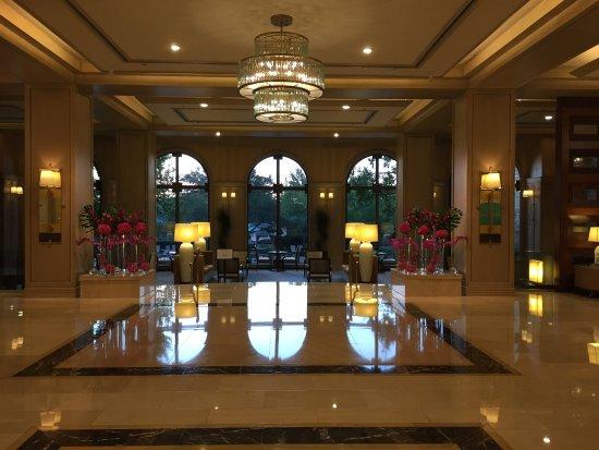 Four Seasons Resort and Club at Colinas: photo0.jpg