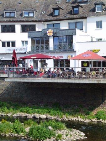 Hesses Kaffeehaus