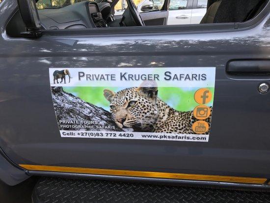 Hazyview, Sudáfrica: photo0.jpg