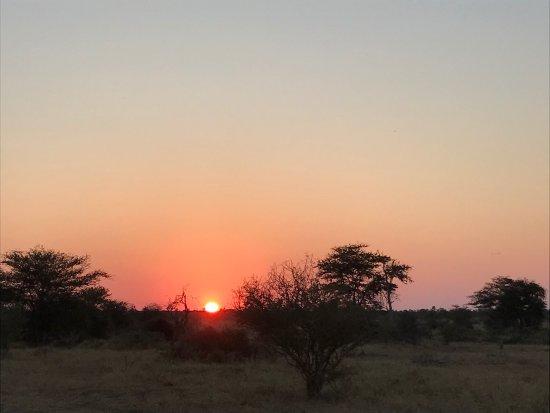Hazyview, Sudáfrica: photo2.jpg