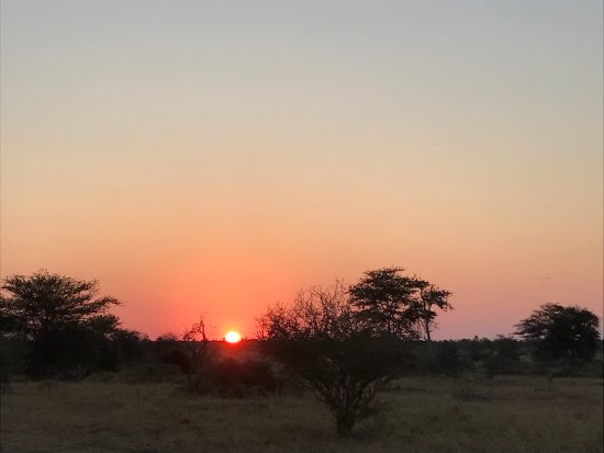 Hazyview, Güney Afrika: photo2.jpg