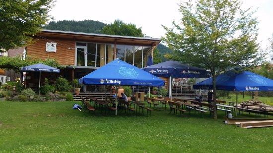 Wolfach, Alemania: TA_IMG_20170714_140528_large.jpg