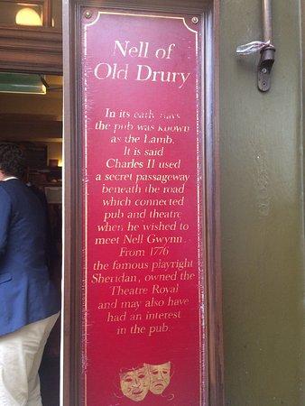 Nell of Old Drury: photo1.jpg