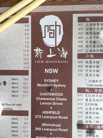 Charlestown, Australien: photo0.jpg