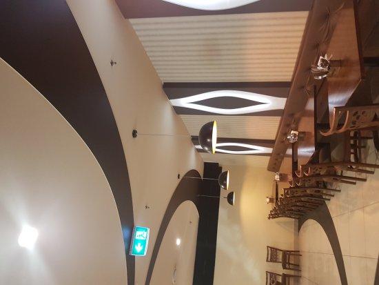 Wentworthville, Australia: 20170714_141303_large.jpg