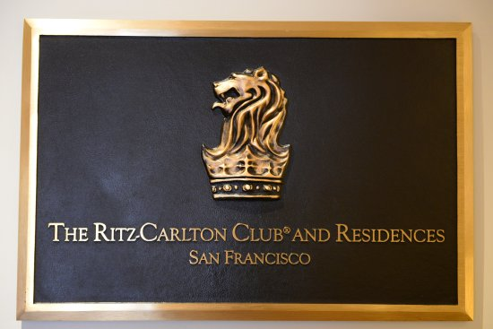 ritz carlton organizational culture The ritz carlton is planning market expansion in connection with the growth in foreign direct investments in the developing countries the paper gives with recommendations of actions that can be taken to improve organizational culture in ritz-carlton company.