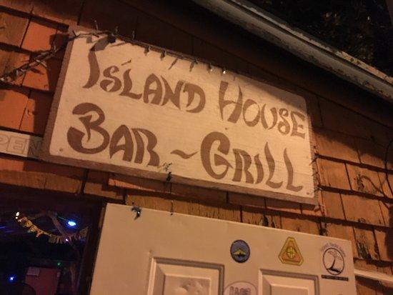 Alice Town, Bimini: photo1.jpg