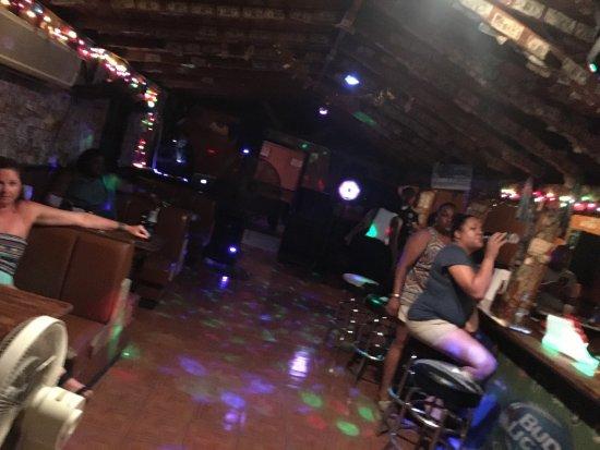 Alice Town, Bimini: photo2.jpg