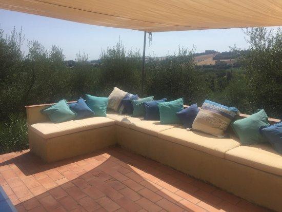 Mogliano, Italy: Casa Armando
