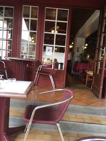 Hotel Ramuntcho: photo1.jpg